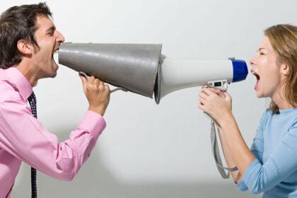 comunicacion de pareja sana