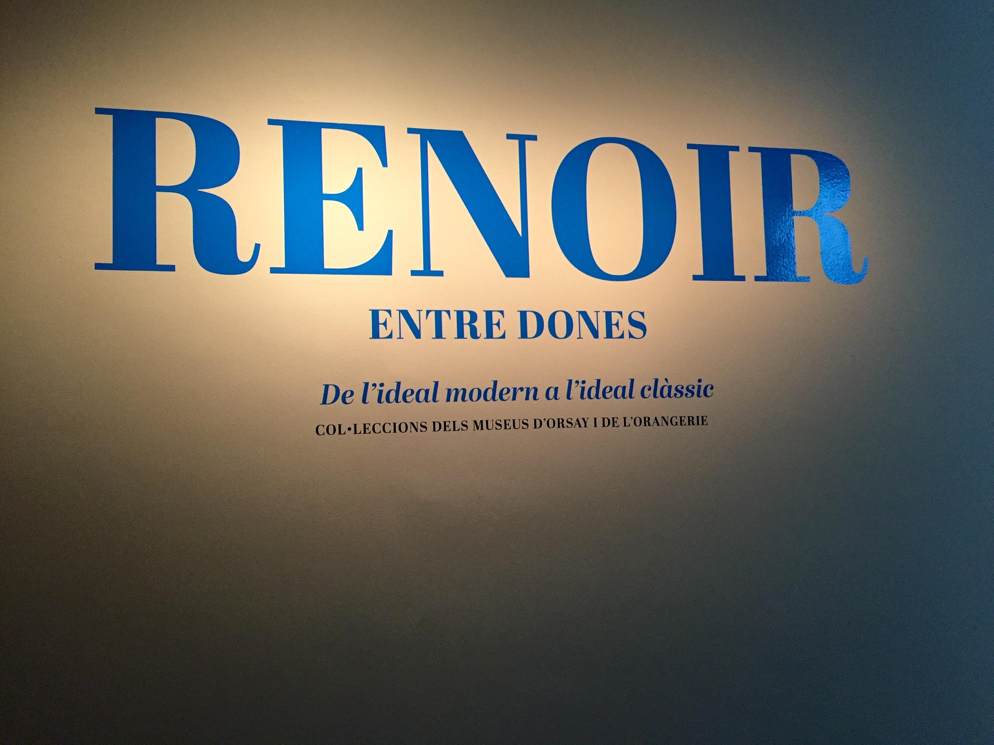 renoirbarcelona