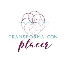 transformaconplacer