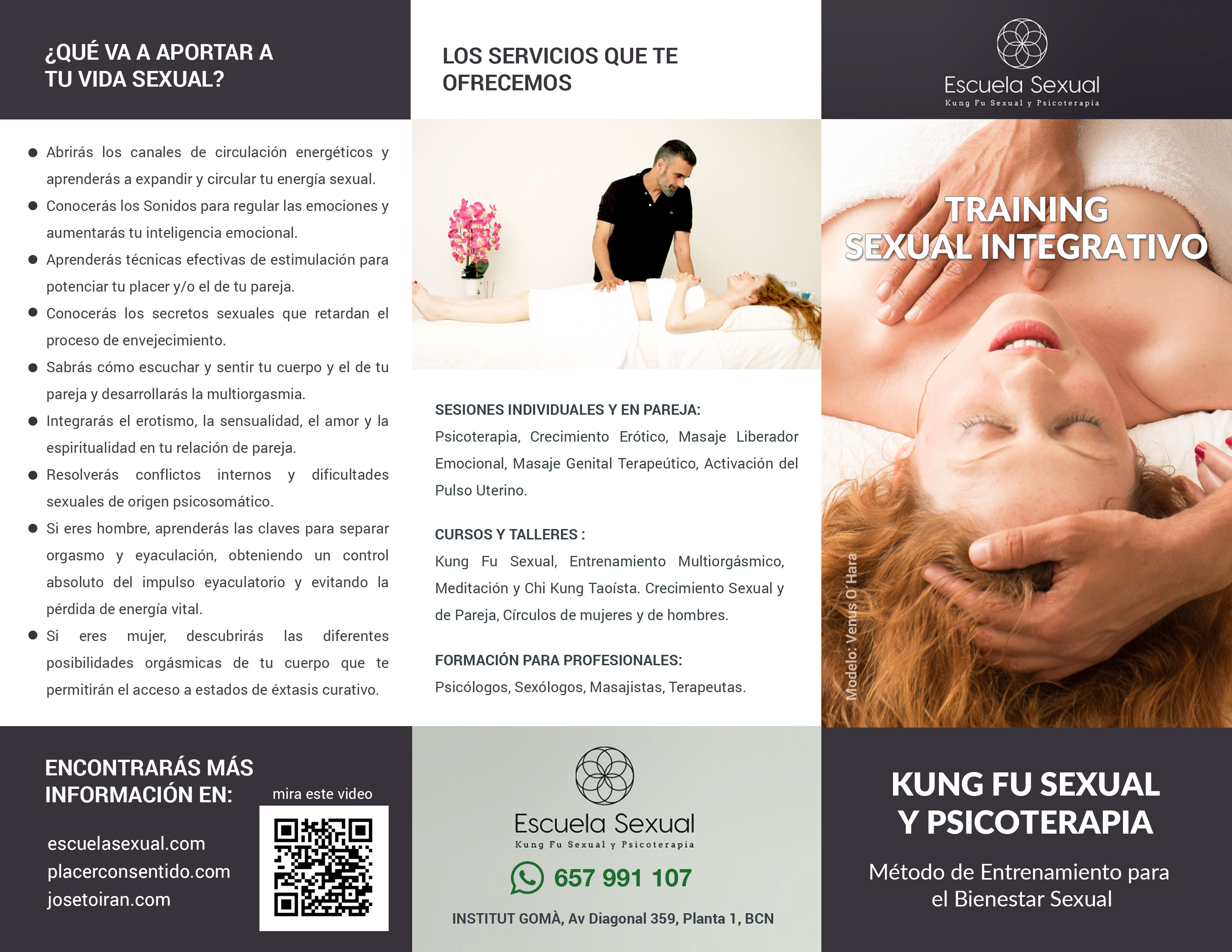 flyer-entrenamiento-sexual-integrativo-a-1