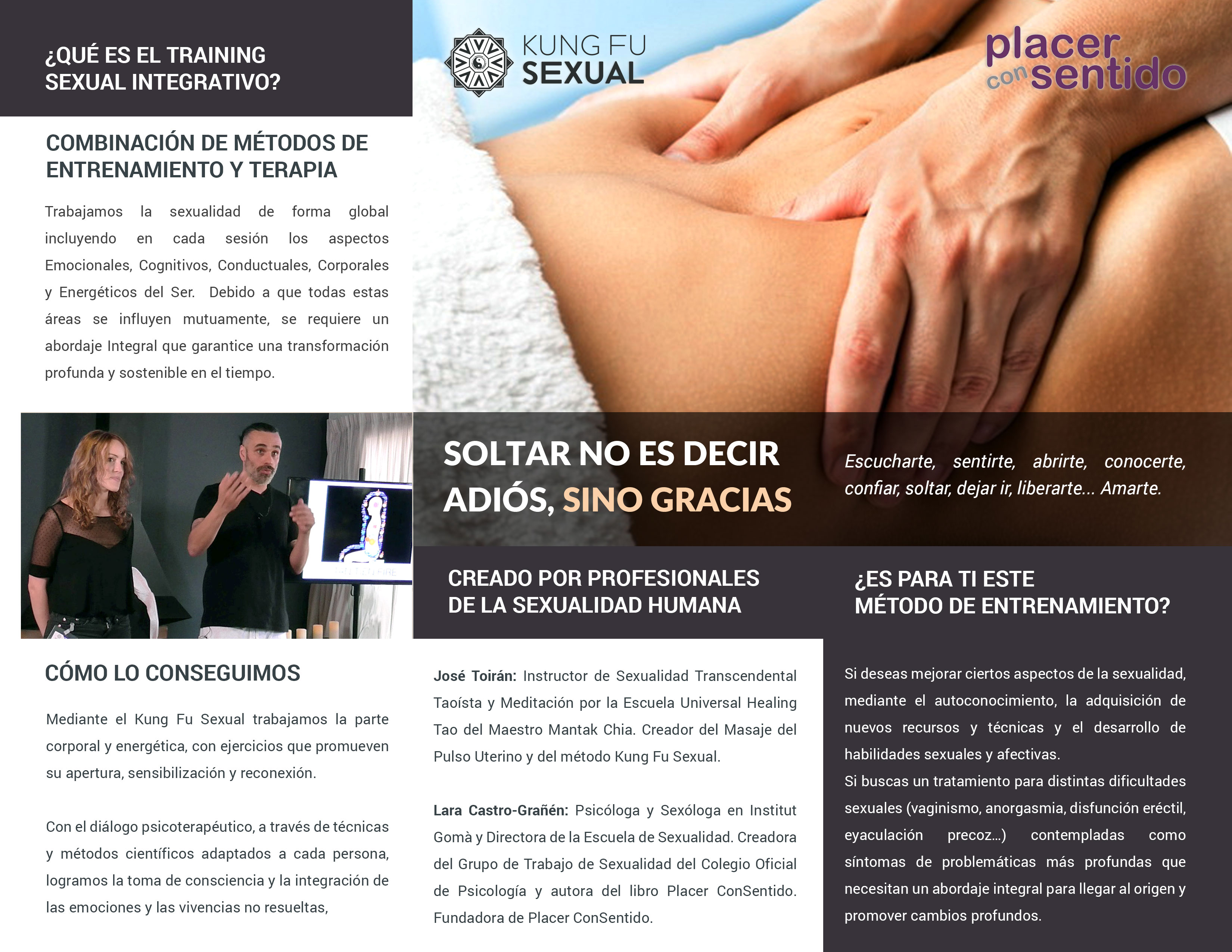 flyer-entrenamiento-sexual-integrativo-b-1